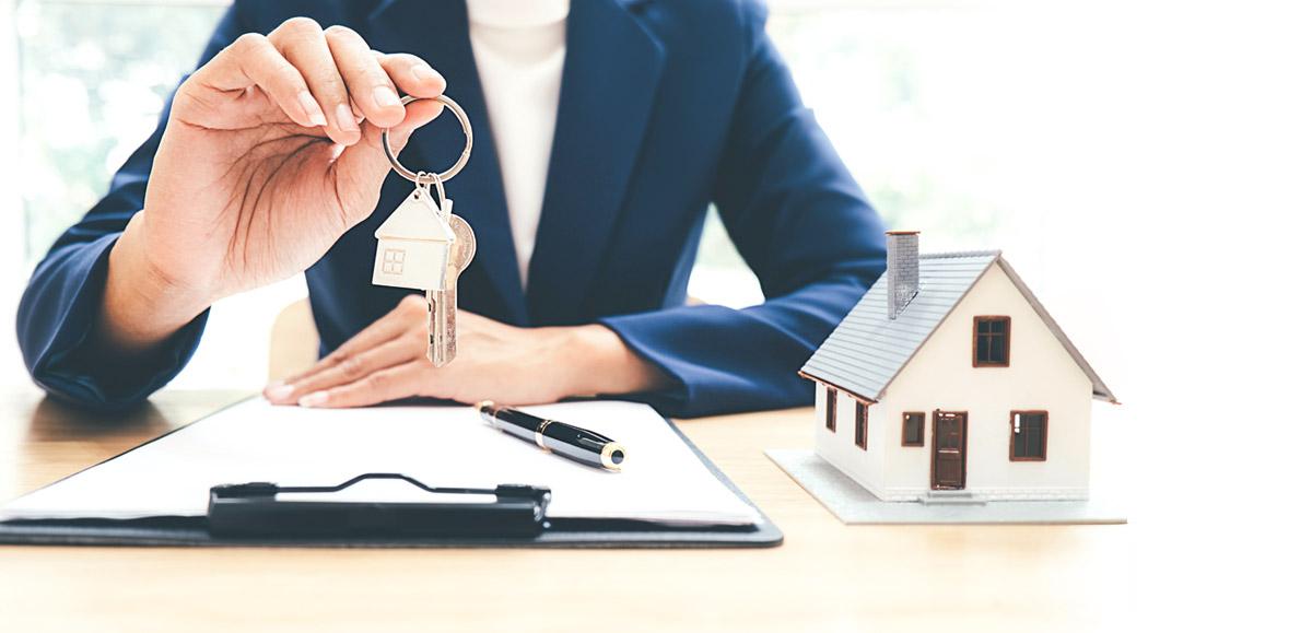 Réindexation de loyers
